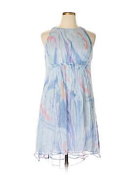 Sundance Casual Dress Size L