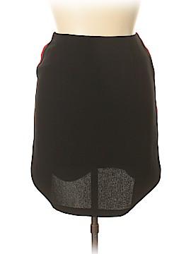 Robbie Bee Casual Skirt Size 12 (Petite)