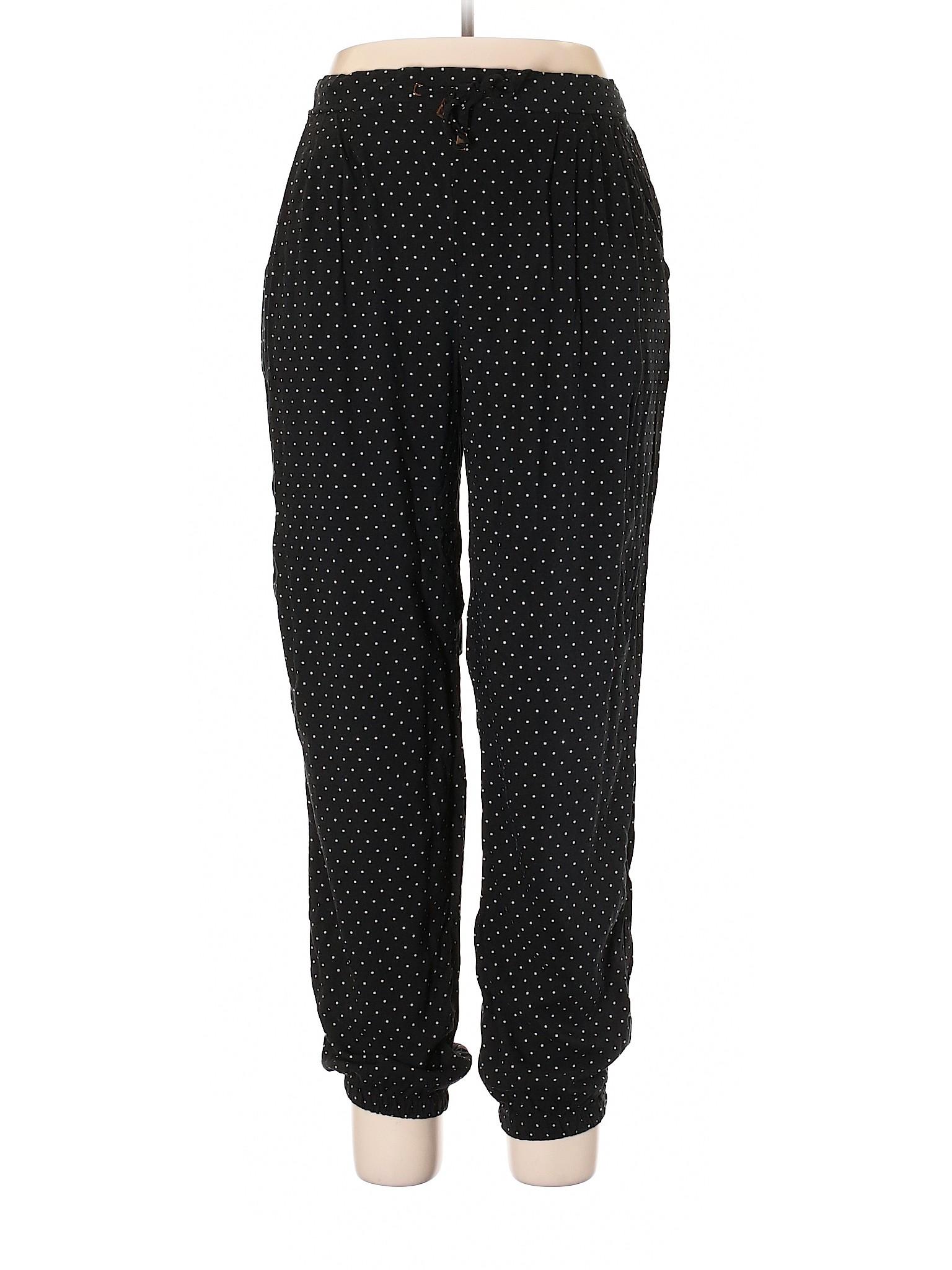 Primark Primark winter winter Boutique Casual Boutique Casual Primark Primark Pants winter Pants Casual Boutique Boutique Pants winter Cdxx5qw