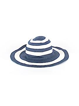 Gymboree Sun Hat Size 7 - 8
