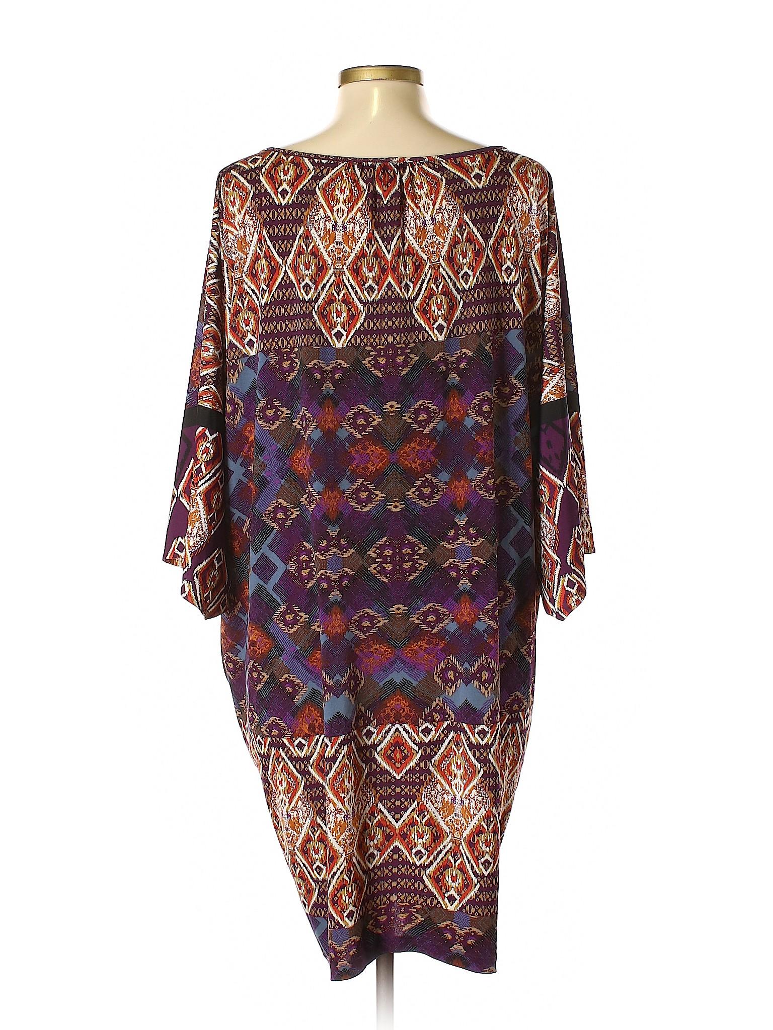 Allen Allen by Dress Boutique B Casual winter Schwartz qgCWPwR4