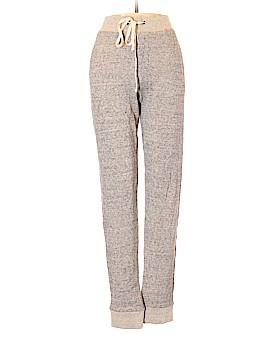 Enza Costa Sweatpants Size 2