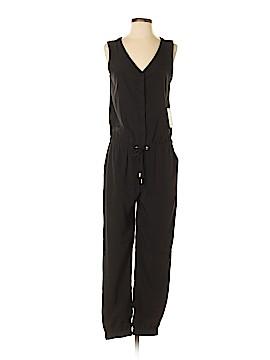 Express Jumpsuit Size S (Petite)