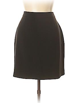 Moda International Casual Skirt Size 12