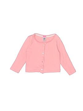 Zara Baby Cardigan Size 18-24 mo