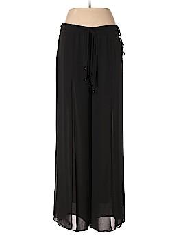 R&M Richards Casual Pants Size 12