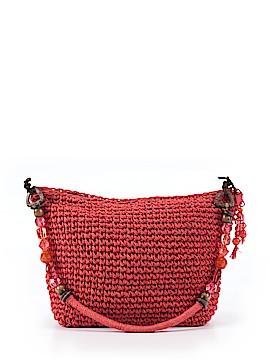 Cappelli Shoulder Bag One Size