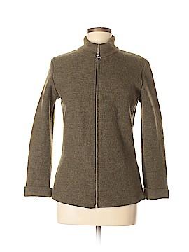 Unbranded Clothing Wool Coat Size 6