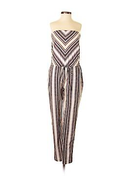 G by Giuliana Rancic Jumpsuit Size XXS