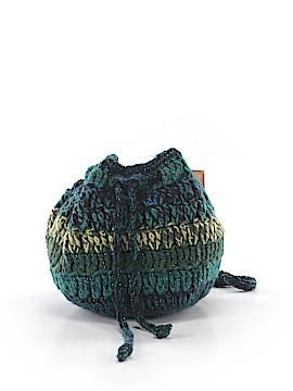 Mudd Bucket Bag One Size