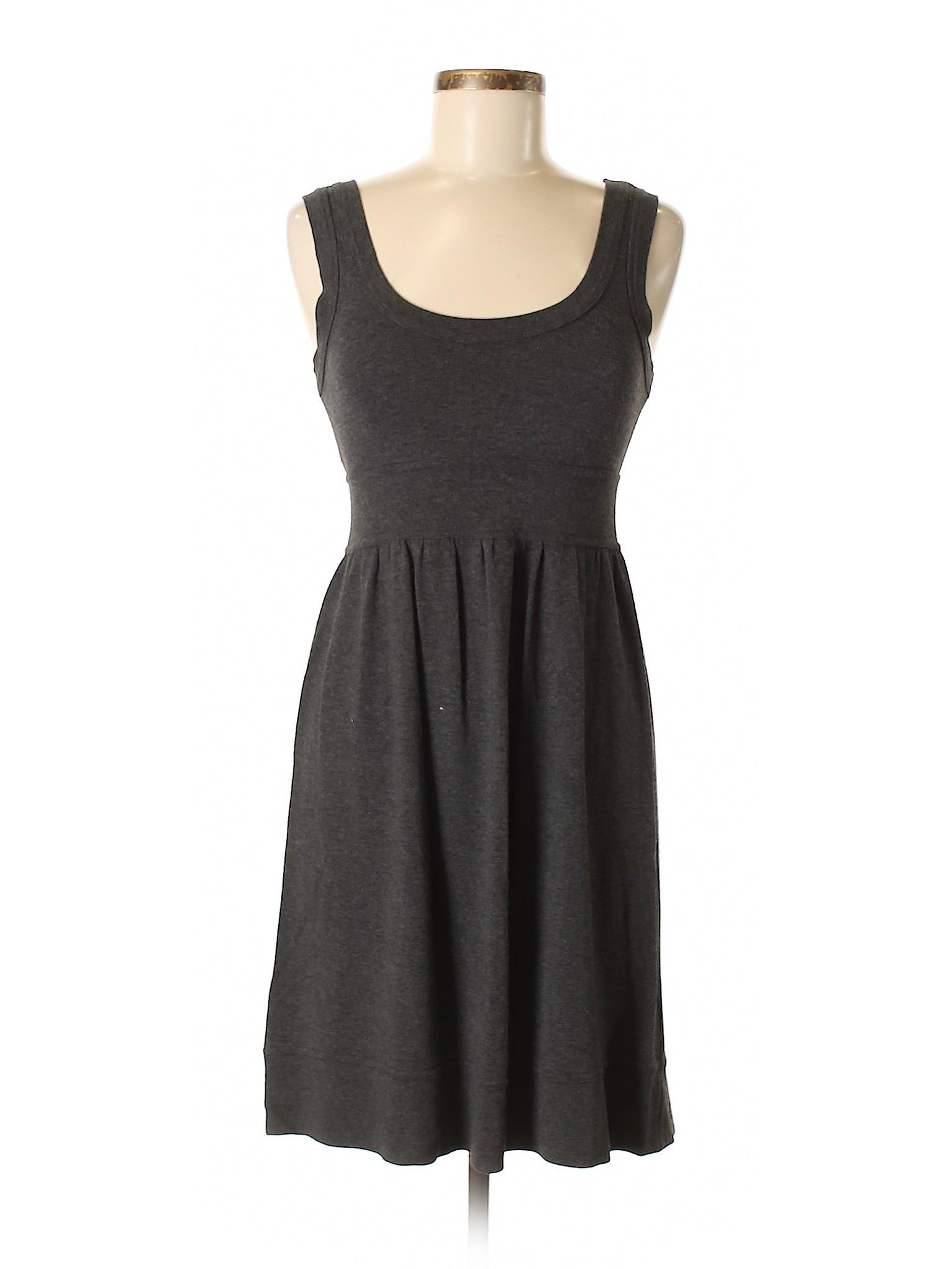 Casual Dress Velvet Velvet Boutique winter winter Casual Boutique Boutique Dress xTrqwxE