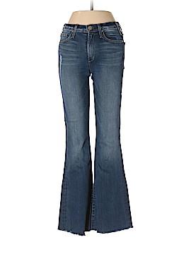 McGuire Denim Jeans 24 Waist