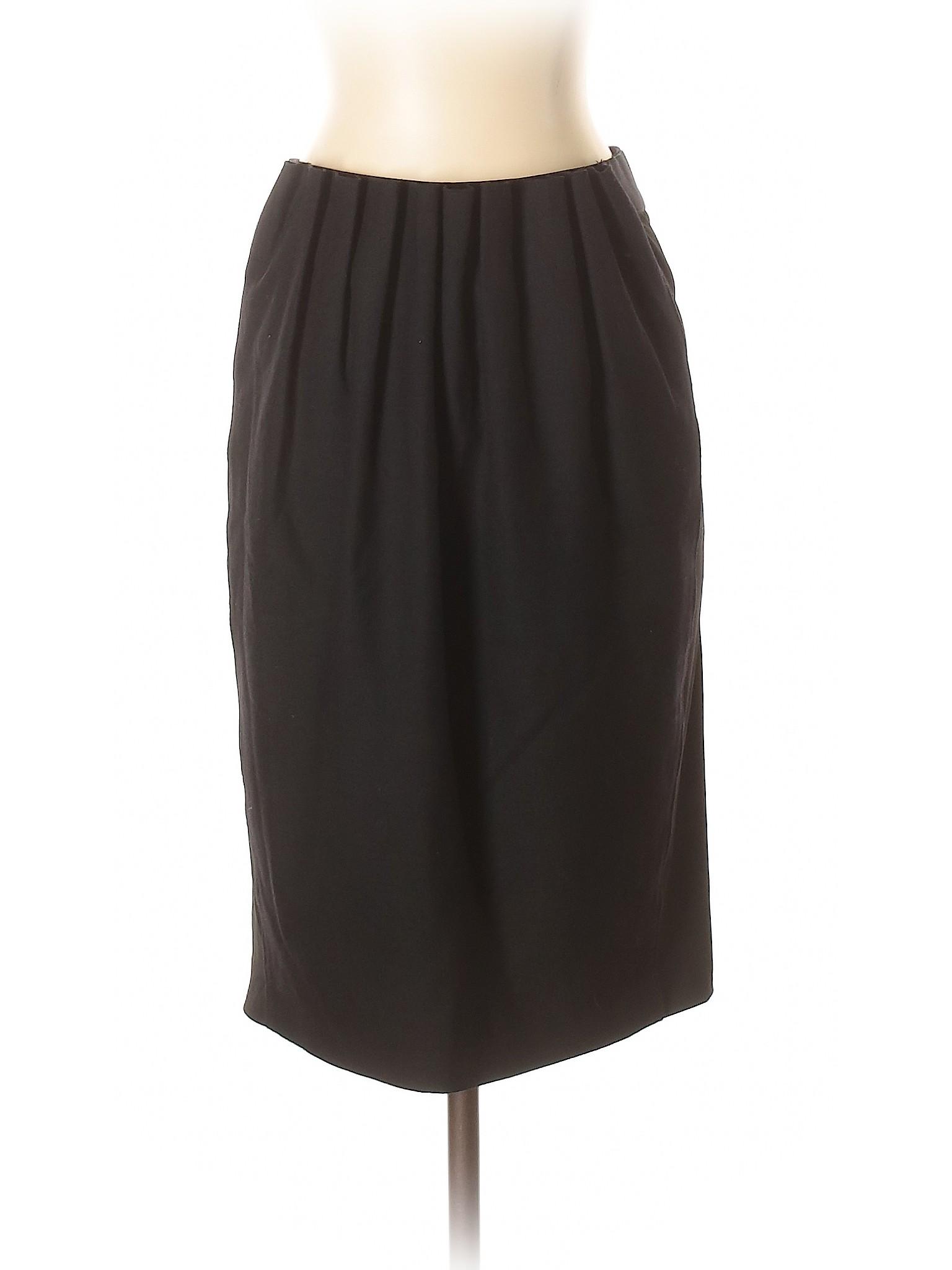 Wool Skirt Boutique Wool Boutique xOanPPY