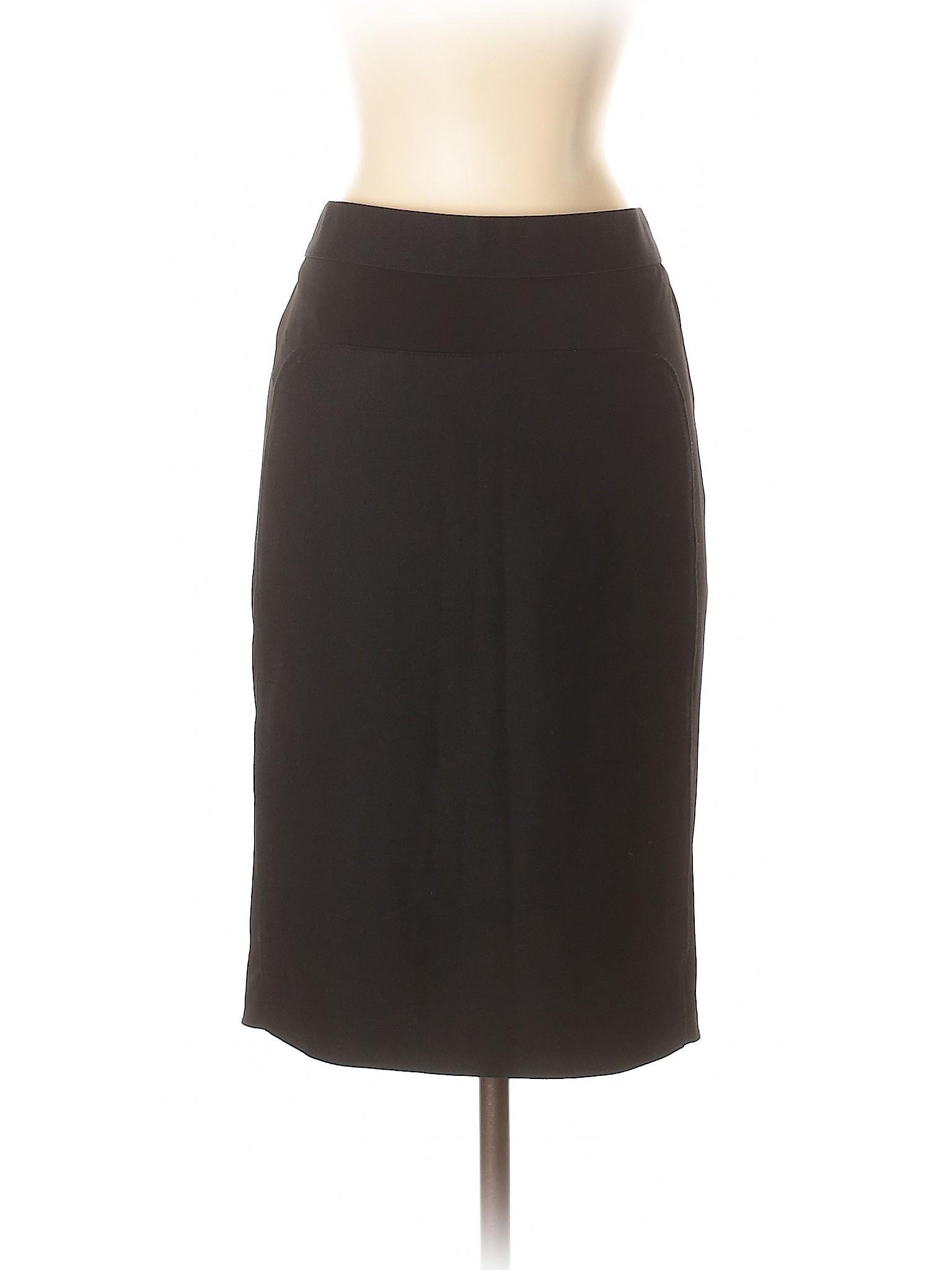 Skirt Skirt Wool Skirt Boutique Boutique Wool Wool Wool Boutique Boutique fqP4twz