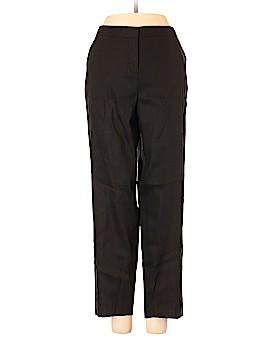 Halogen Linen Pants Size 4
