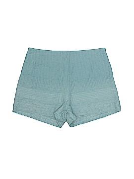 Free People Shorts Size 0