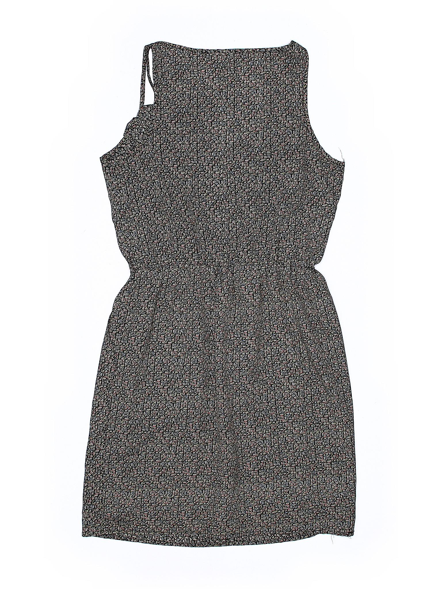 Boutique Casual Love Dress winter 21 rwHC6qr7x