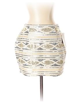 TOBI Formal Skirt Size S