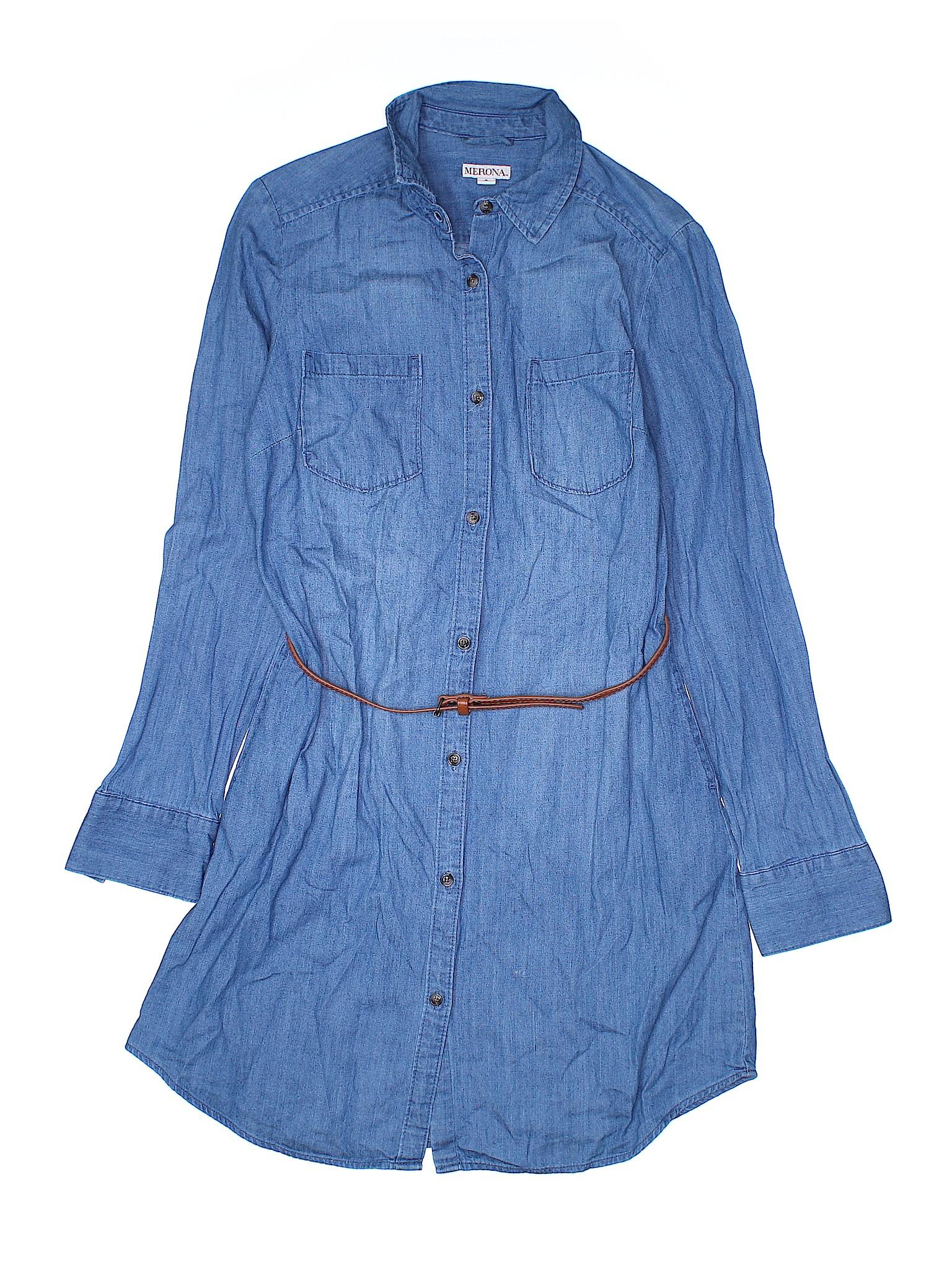 Casual Boutique Dress winter Boutique winter Merona Iz6a5xR