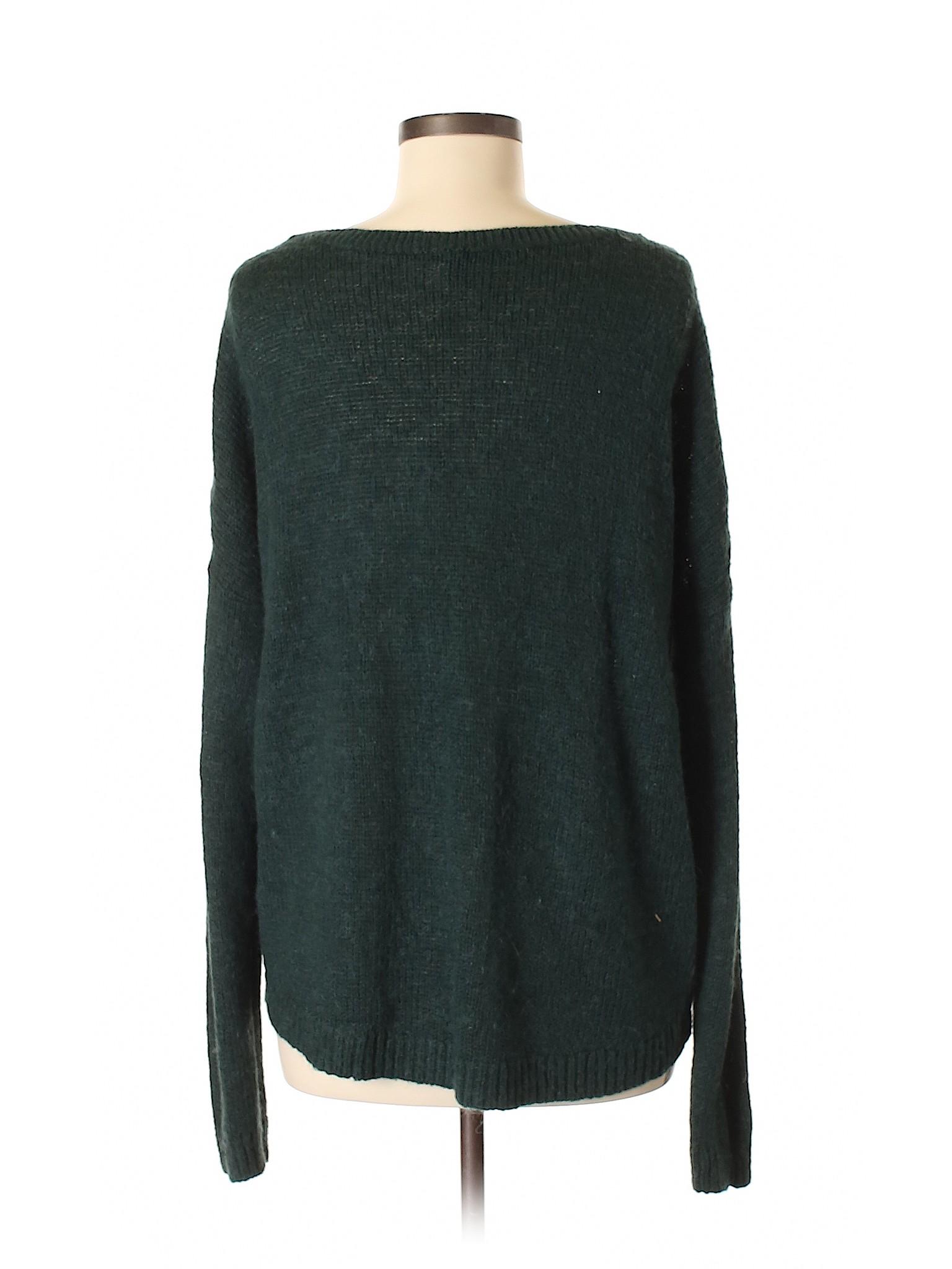 Boutique Boutique Boutique Sweater Pullover Sweater Winter Winter Express Pullover Express Winter rTY6fnTAWw