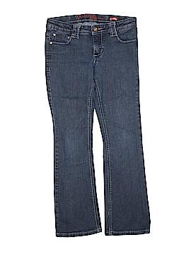 Arizona Jean Company Jeans Size 10.5