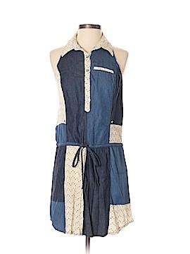 Viva Vena! by Vena Cava Casual Dress Size S