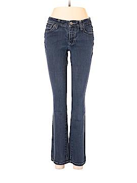 Nine West Jeans Size 4 (Petite)
