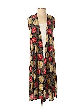 Lularoe Kimono Size XS