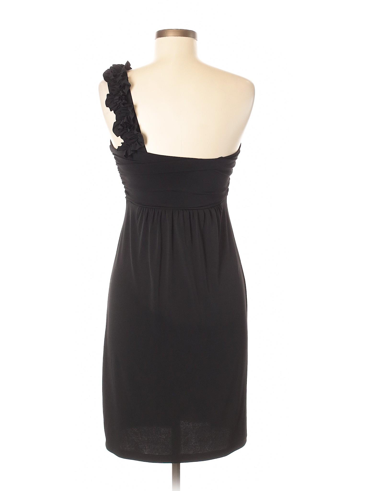 winter Dress Bertinelli Valerie Cocktail Boutique xU6Y0pYw