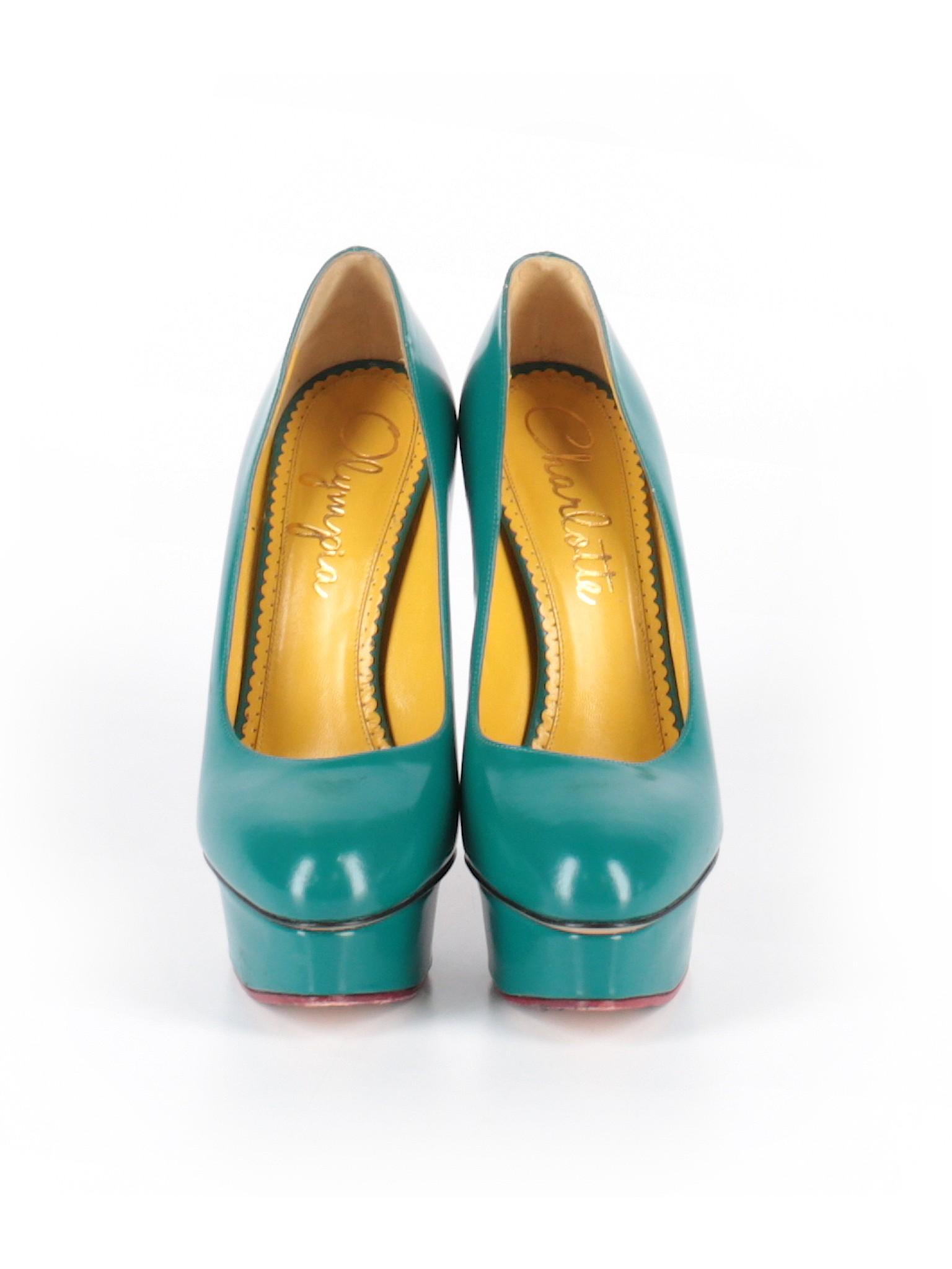 Boutique Boutique Heels promotion promotion Olympia 5P6nTWTz