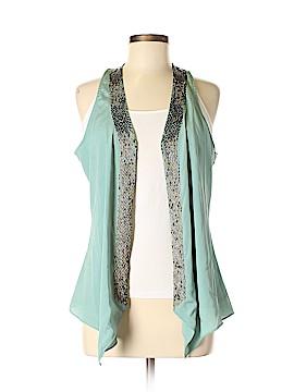 5/48 Vest Size L