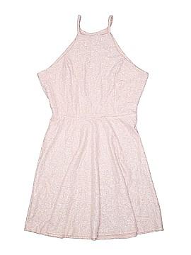 Grayson Cocktail Dress Size L