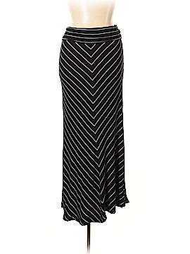 Saint Grace Casual Skirt Size L