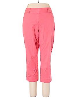 BCBGMAXAZRIA Khakis Size 10