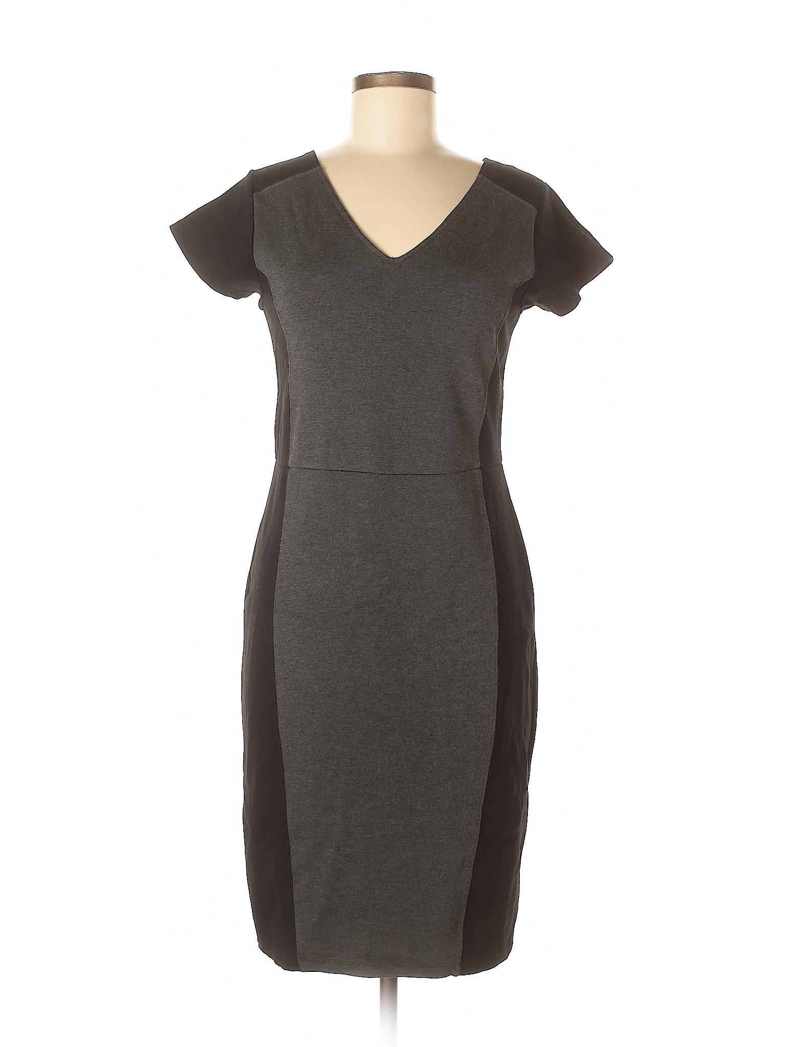 Boutique winter Casual Ruby Dress Ribbon SS8qzwr