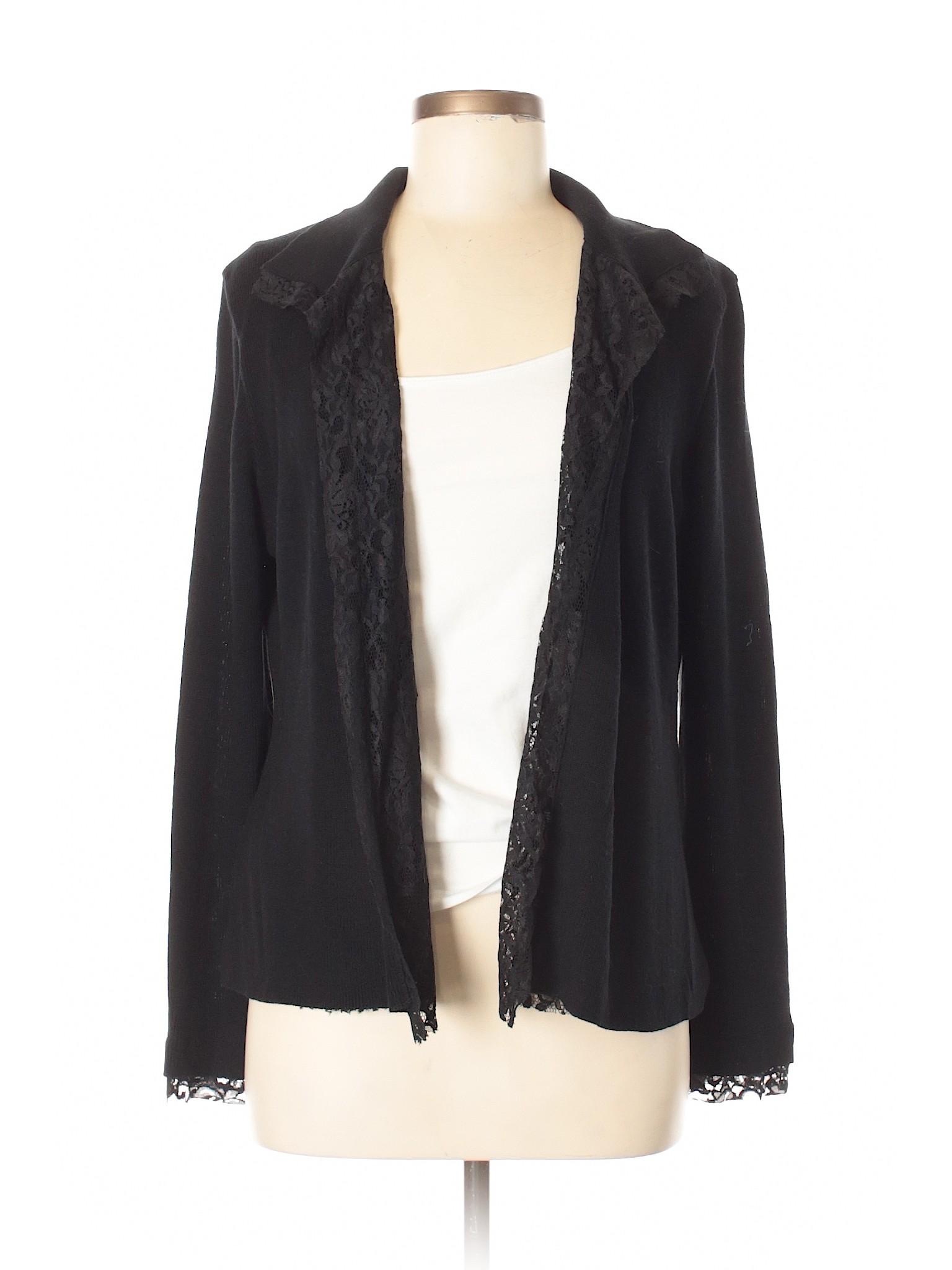 Boutique Cardigan Silk jill Boutique J J wY5qxWO7