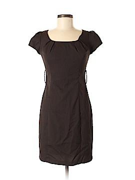BCX Casual Dress Size 7