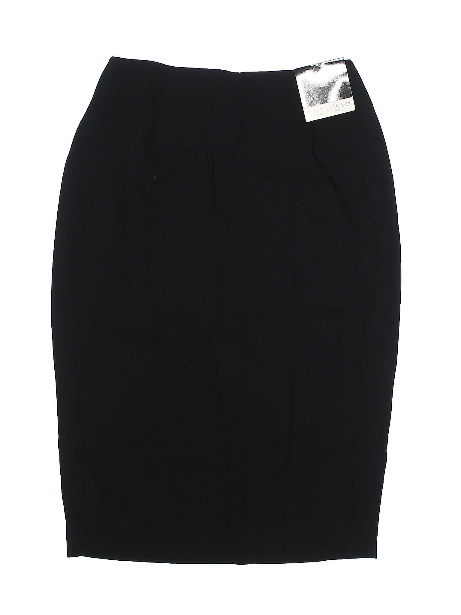 Boutique Skirt Wool Skirt Boutique Wool Wool Boutique Wool Boutique Skirt qqvrxw46