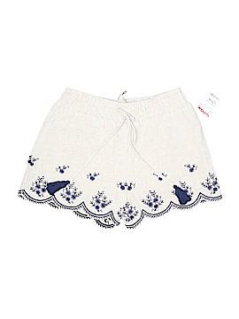 Moon River Shorts Size M