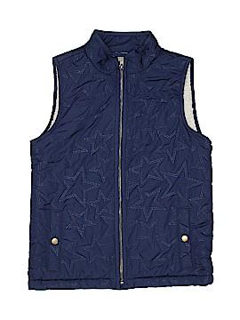 Gap Kids Outlet Vest Size X-Large (Youth)