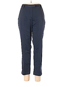 Lady Hagen Dress Pants Size 14