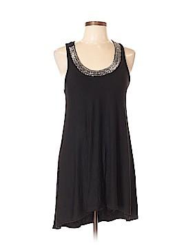 Unyx Casual Dress Size L