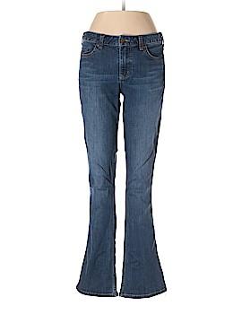 Carhartt Jeans Size 10