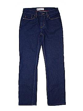 Element Jeans Size 14