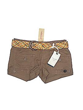 American Rag Cie Shorts Size 0