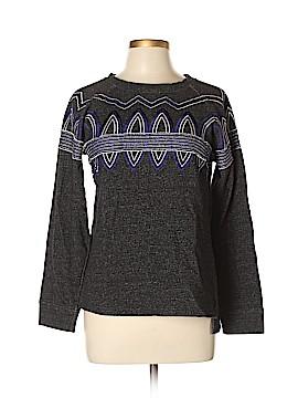 Hazel Pullover Sweater Size L
