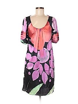 Elie Tahari Casual Dress Size 42 (IT)