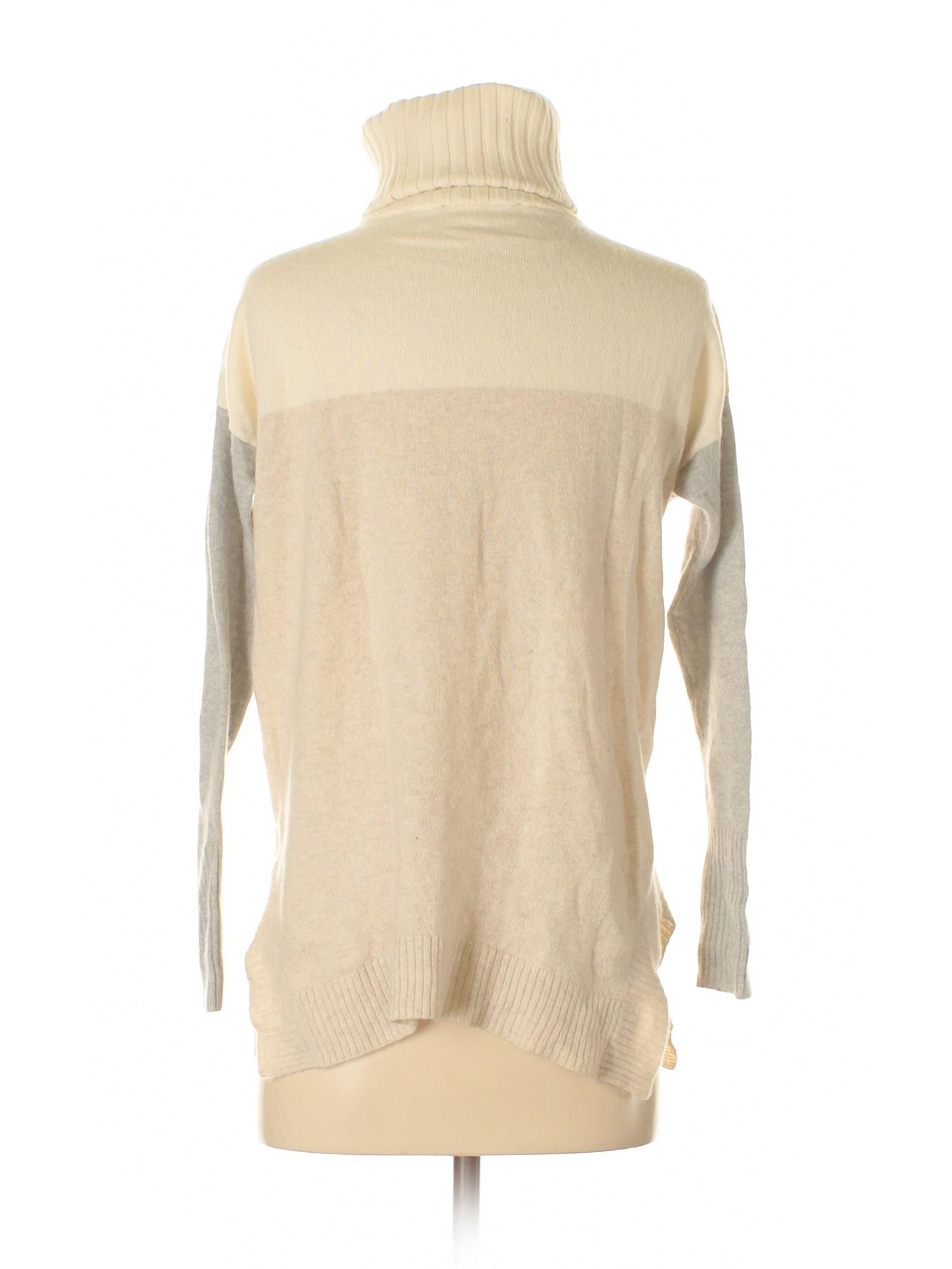 Boutique Sweater winter Cashmere Pullover Taylor Ann qnw7qr4zT