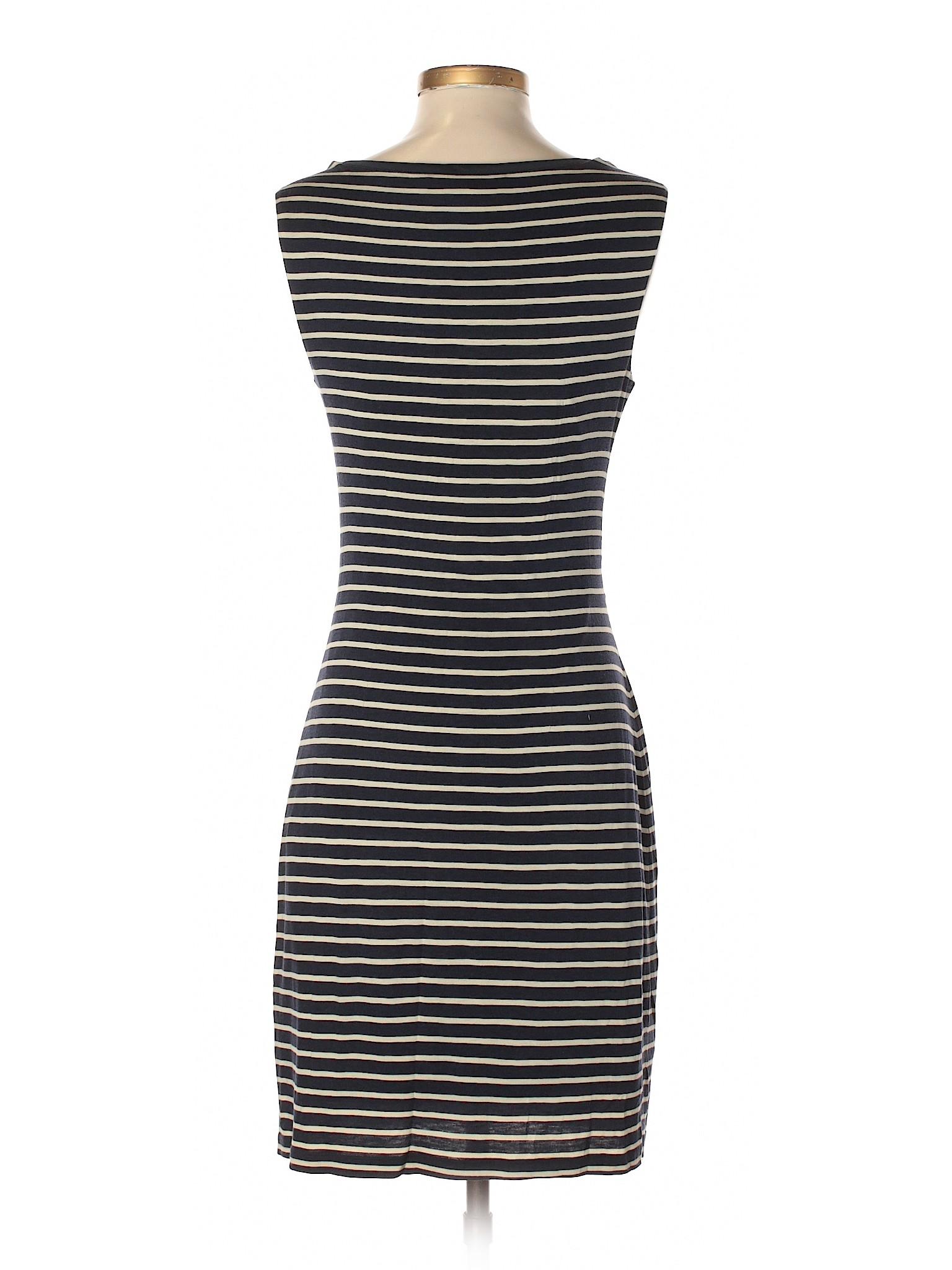 winter Taylor LOFT Casual Boutique Dress Ann qFdZA0