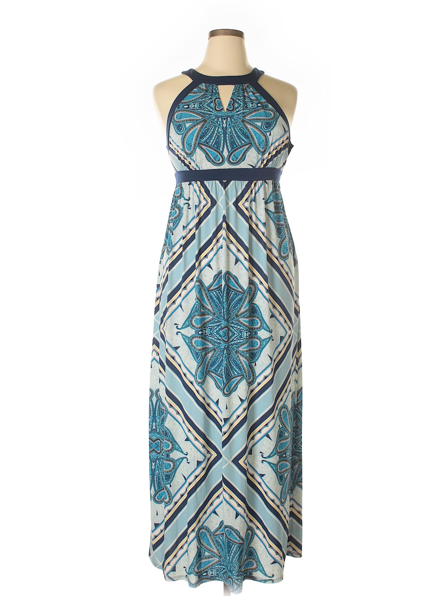 Elle Boutique winter Elle Dress Casual Dress winter Boutique Dress Casual Boutique winter Elle Casual Boutique wxx7q8